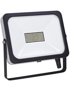 LED straler  WS-30   30...