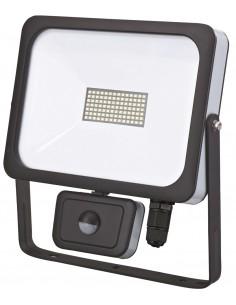Projecteur LED WSS-50 avec...